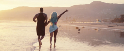 Jason Derulo Shares Sizzling Video for Single 'Too Hot'