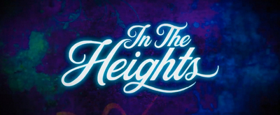 VIDEO: Watch a Closer Look at IN THE HEIGHTS From THE OSCARS!