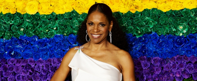 Yannick Nézet-Séguin and The Philadelphia Orchestra Launch 2019/20 Season with Opening Night Concert and Gala featuring Audra McDonald