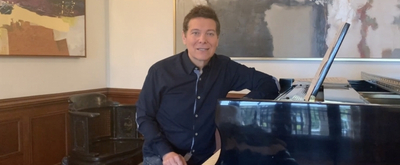 BWW Exclusive: Conversations and Music with Michael Feinstein- The Finale!