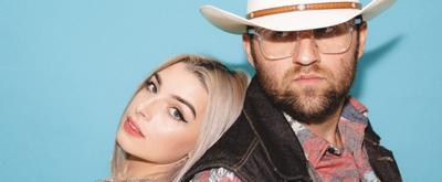 17 Memphis Release Never-Before-Heard Versions of 'Strangers'