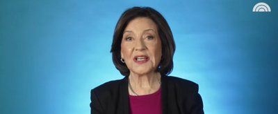 VIDEO: Kelly Bishop Remembers Her Favorite GILMORE GIRLS Moments