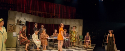 Broadway Hopeful LES BELLES-SOEURS Musical Will Hold a Reading This Week
