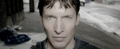 James Blunt Releases Video For Latest Track 'The Truth'