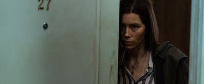 VIDEO: Trailer for LIMETOWN Starring Jessica Biel and Stanley Tucci
