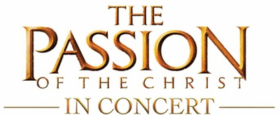 World Premiere of THE PASSION OF THE CHRIST in Concert to Be Performed at The Auditorium Theatre