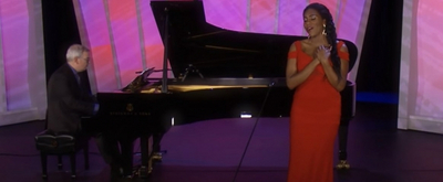VIDEO: Lyric Opera of Chicago Presents Lawrence Brownlee and Friends: The Next Chapter