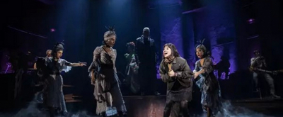 HADESTOWN Announces Initial 2021 Tour Dates