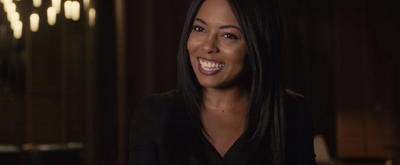 Video Flashback: Relive Adrienne Warren's TINA Journey, in Honor of the Show's Second Anniversary