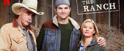 VIDEO: Watch the Trailer for THE RANCH Part 8 The Final Season