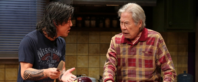 BWW Review: South Coast Repertory Serves Slow Burning Food Drama AUBERGINE