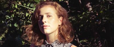 Sophia St. Helen Premieres New Single 'What The Heart Wants'