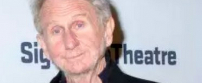 Stage and Screen Actor Rene Auberjonois Has Died at 79