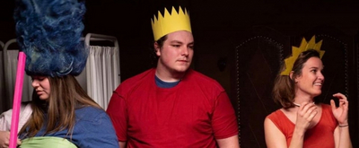 BWW Feature: THEATRE DOWNTOWN'S Unexpected Last Show on 5th Ave.  MR. BURNS Will Mark the End of a Chapter for this Community Theatre With Heart.