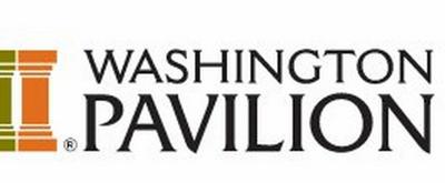 A BRONX TALE is Coming to the Washington Pavilion
