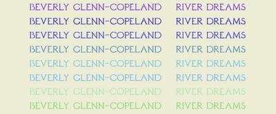 Beverly Glenn-Copeland Announces New Album TRANSMISSIONS