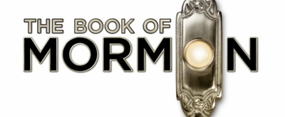THE BOOK OF MORMON National Tour Announces Closing