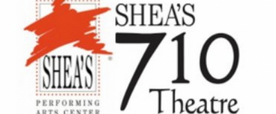 MusicalFare Theatre's Production of BRIGHT STAR at Shea's 710 Theatre is Canceled