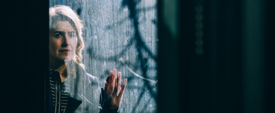 BWW Review: THE GHOST PROJECT is Spook-tacular Storytelling