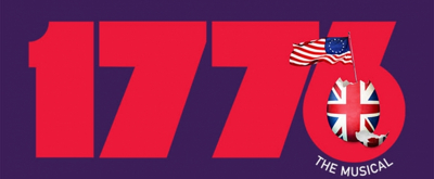 Diane Paulus' 1776 Pre-Broadway Run Now On Sale At The Ahmanson Theatre