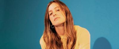 Laura Dreyfuss Shares New Music Video for 'Better Drugs'