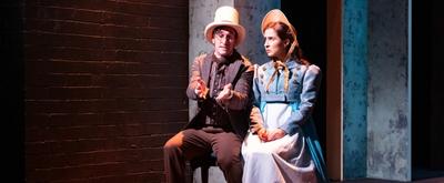 Review: Jane Austen's NORTHANGER ABBEY Opens the 75th Season at Sacramento Theatre Company