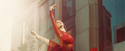 Birmingham Based Elmhurst Ballet School Reaches Out To 'Old Elms' To Attend Alumni Event In London