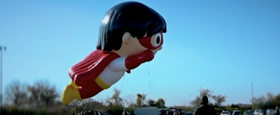 VIDEO: Get a Glimpse at How the Macy's Thanksgiving Day Parade is Being Altered Video