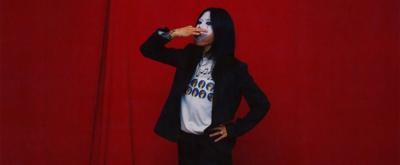 Deb Never Announces Debut EP