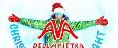 SCHOOL OF ROCK's Ava Della Pietra Releases 'Christmas Tonight'