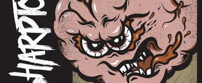 Sharptooth Unleashes 'Mean Brain'
