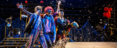 Review Roundup: TWELFTH NIGHT at the Guthrie Theater - What Did the Critics Think?