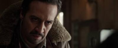 HIS DARK MATERIALS Starring Lin-Manuel Miranda Will Premiere on November 4 on HBO