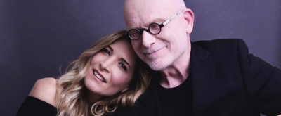 Interview: Catherine Porter of CATHERINE PORTER AND JIM VALLANCE at Birdland Theater