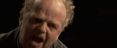 VIDEO: Watch the Trailer For UNCLE VANYA, the Filmed Production Coming to Cinemas This Month