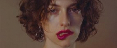 Video: King Princess Performs on THE LATE SHOW WITH STEPHEN COLBERT
