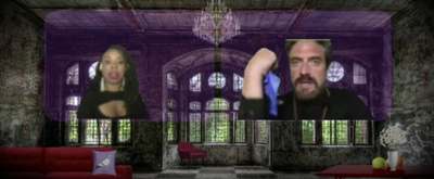 VIDEO: Watch the Full Streamed Production of TARTUFFE, Starring Raul Esparza and Samira Wiley