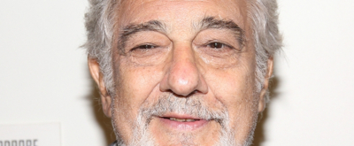 Former Employee of Sony Classical Accuses Placido Domingo of Sexual Harassment, Adding to the Many Accusations