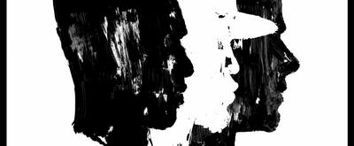 Nicky Romero Releases Remix of Armin van Buuren's & NE-YO's 'Unlove You'