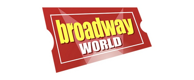 BroadwayWorld Seeks NYC-Based Dance and Opera Contributors