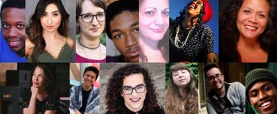 Part 4: Making Sure Diversity is Equitable
