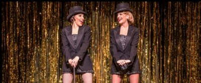 BWW Review: CHICAGO at Music Theatre Wichita, A Dazzling Production