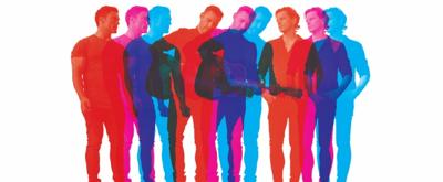 BBMAK Release Single 'So Far Away'