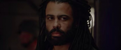 VIDEO: TBS Reveals Trailer for SNOWPIERCER Starring Daveed Diggs and Lena Hall