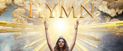 Sarah Brightman HYMN: IN CONCERT FILM Will Be Released Nov. 15