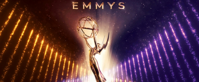 Who Will Win at the 2019 EMMYS? Winners List Updating Live!