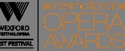 RTE To Live Stream Wexford Festival Opera's DORILLA IN TEMPE