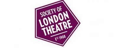 All West End Theatres Will Stay Dark Until June