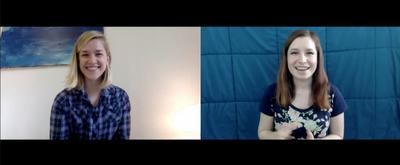 BWW Interview: Brooklyn-based musician Kristin Eley talks coronavirus recovery