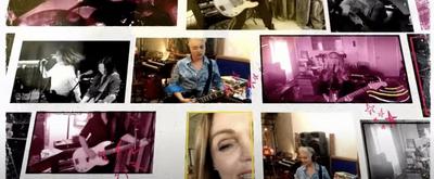 VIDEO: The Go-Go's Release 'Club Zero' Ahead of Upcoming Documentary